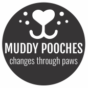 Muddy Pooches